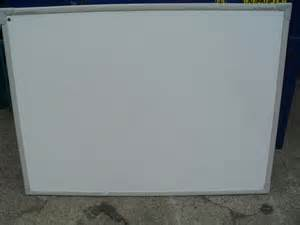 Promethean Activboard PRM-AB2-02 Electronic Whiteboard, AC