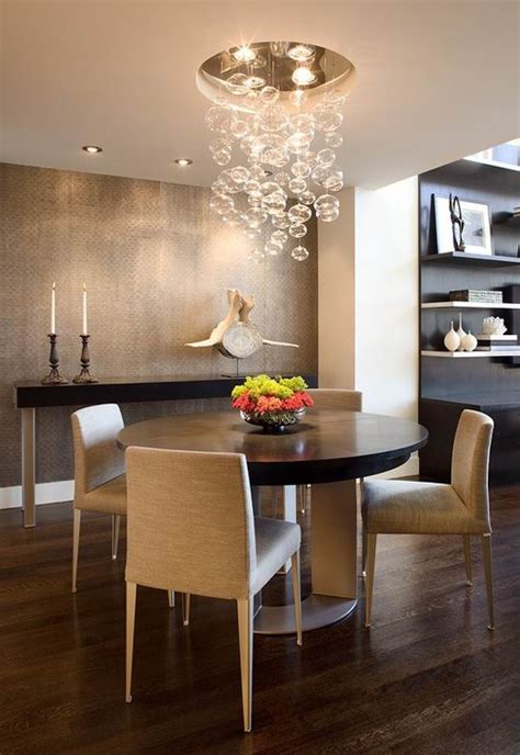 Download Dining Room Wallpaper Accent Wall Gallery